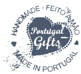 Logo Portugal Gifts