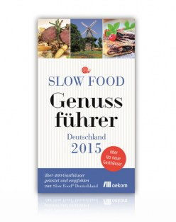 Slow_Food_Genuss_524165f7ee3c9.jpg